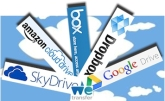 cloudstorage2